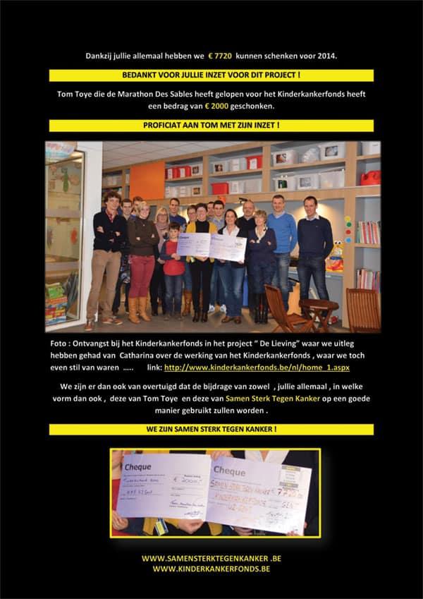 Schenking Kinderkankerfonds 2014_2